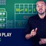 How to Play Craps Online | Learn to Play Craps in Under 10 Minutes 2021