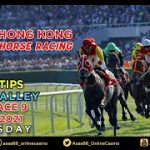Hong Kong Happy Valley Betting Tips (Race 1 – Race 9) 10/03/2021
