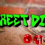 How to Play Street Dice: Street Craps