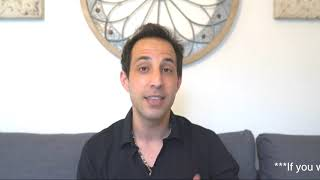 [Rick / Variety – Poker] Alec Torelli – Poker Tips