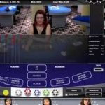 """""""How To Play Baccarat Game"""" – Win $735 in 10 Minutes"""
