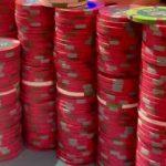 MY BIGGEST MISTAKE…EVER! // Texas Holdem Poker Vlog 22