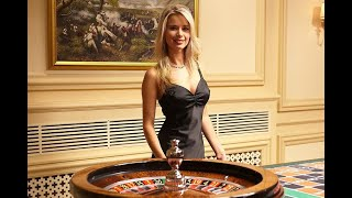The Best Roulette Strategy to Win–BEST Roulette Strategy to Build Bankroll