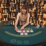 £500 Vs Evolution Live Dealer Casino Holdem