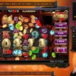 How To Win Baccarat Strategy – Best Baccarat Winning Strategy !!! Win Big 100% Guaranteed
