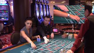 Cruise Ship Casinos – Learn Roulette