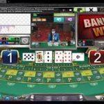 Tips bermain Baccarat Online dari HP, ASLI dan BONAFIT