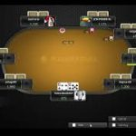Advanced Online Poker Strategy for Beginners