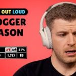 Action Game!!! | Poker Out Loud Vloggers Season Ep 3 | Solve For Why