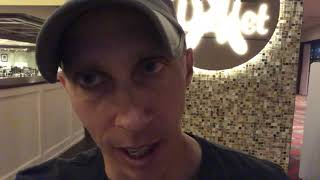 Pearl River March 2021 | Tyler Nals Poker Update #1