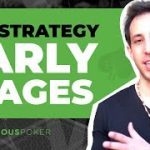 How To Win Early Stages of Online Poker Tournaments | Playing Early Stages Online Poker Tournaments