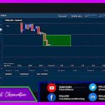 [ LIVE ] NADEX Market Observation { Vol. 17 } | #TeamAlliance
