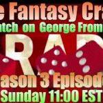 Live Fantasy Craps S 03 E02