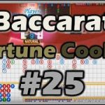 BACCARAT 🎴 How to Play 🧧 Rule and Strategy 🎲#25🤩 Bead Plate + Big Eye + Small Road + Cockroach🎉