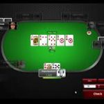 Texas Hold'em Strategy the Pros Use In Tournaments
