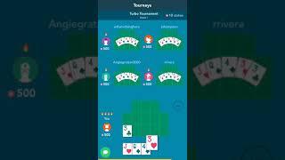 Pineapple poker strategy