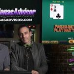 IN THE WILD – LEARN 6 RULES YOU MUST KNOW FOR VIDEO BLACKJACK – ABBREVIATED BASIC STRATEGY