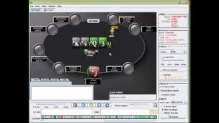 poker tournament strategy part 3.wmv