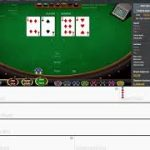 Best Baccarat Simulator Online, Shoes Generator – try it for free!