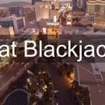 Blackjack 101: How to Play Blackjack – learn Blackjack