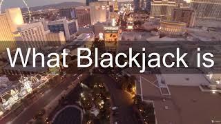 Blackjack 101: How to Play Blackjack – learn Blackjack