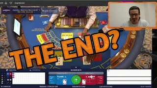 Baccarat Winning Strategy – The End of Majority 6 System?