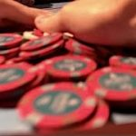 BAD BLUFFS…WILL THEY WORK? // Texas Holdem Poker Vlog 23