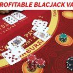 THE BEST OF ALL BLACKJACKS – Spanish 21