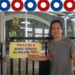 Sabong Basic Tip – 7 away Gumana na naman ! ! !