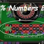 Roulette Winning Strategy 100% hit on all spins ☘ WIN AT ROULETTE