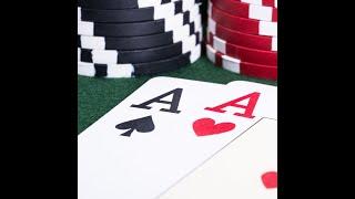 How To Win Every Single Hand | Tips & Tricks | Hold'Em | Road to 100B | Zynga Poker | Gaming Hub 🎮