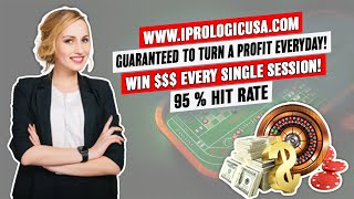 OFFICIAL STANDARD LEVEL NUMERATOR TRAINING-WINNING ROULETTE STRATEGY-ROULETTE SYSTEM- BACCARAT