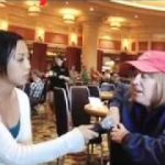 Poker Strategy — Kathy Liebert on Keeping Focused