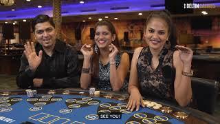 Learn To Play | House Texas | Deltin Casinos