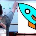 Craps Strategy: Rocket Fuel