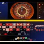 Strategia Roulette Vincente! Win Everyday Roulette Strategy!