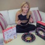 Drinking Games – Drinking Roulette – Fun Drinking Games