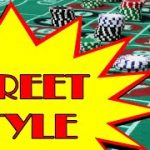 HIGH PROFIT | LARGE BANKROLL | STREET STYLE – Roulette Strategy Review