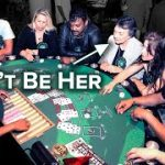 5 Regrets From My Card Counting Career