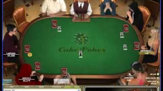 Freeroll Poker Strategy 6