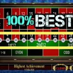💃🏃100% Best Winning Strategy to Roulette | Thief Of Roulette Betting Strategy to Win | Roulette