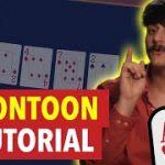 How To Play PONTOON: British Blackjack!