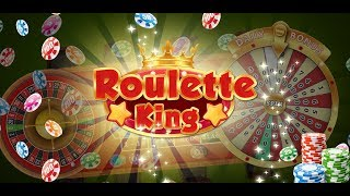 Royal Roulette Wheel – Learn How to play Roulette, Play virtual casino in vegas