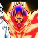 THEY UNBANNED ZAMAZENTA-CROWNED ON POKEMON SHOWDOWN! Pokemon Sword and Shield