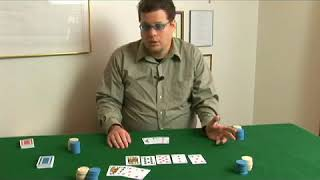 Learn About the A2sA3s Hand in Omaha Hi-Low Poker
