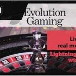 Live Winning lightning roulette winning strategy (97% chances of winning )
