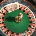 Roulette ( accuracy test)