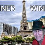 How to win at the Casino Baccarat 1