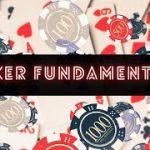 Unusual Poker Fundamentals   Texas Hold'em Poker Strategies