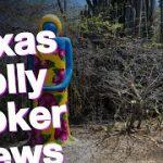 Texas Dolly Poker News, 20 Apr 2021